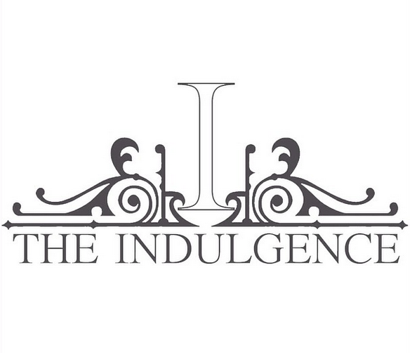 the indulgence